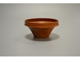 10810 Римская краснолаковая чаша