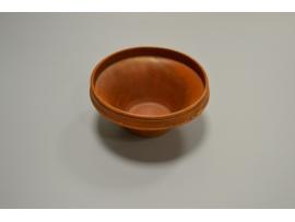 10811 Римская краснолаковая чаша