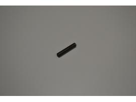 10844 Шпилька базы прицельной планки АК