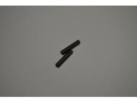 10845 Шпилька базы прицельной планки АК