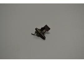 10865 Шептало для пистолета ПМ