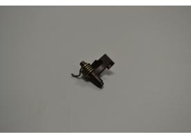 Шептало для пистолета ПМ / Оригинал красное в сборе [пм-8]