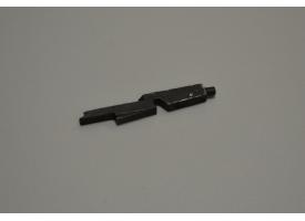 Шептало для пистолета Люгер Р-08 (Парабеллум) / Оригинал склад [стг-11]