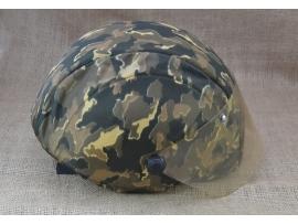 10942 Шлем защитный