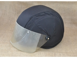 10948 Шлем защитный