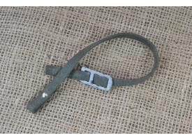 Ремешок для рукояти штык-ножа АК