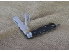 Армейский перочинный нож для ВМС Италии [хо-144]