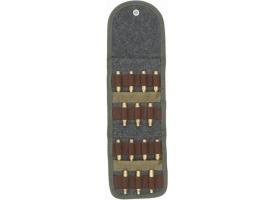 Секция для 14 патронов, калибр Rem 223, цвет хаки 1