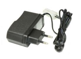 Зарядное устройство для Ni-Mh аккумуляторов для Remo Hobby, 800mAh