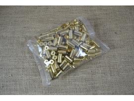 11470 Гильзы 9х19-мм (Люгер, парабеллум)