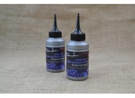Фосфатирующее средство для удаления ржавчины