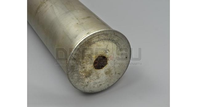 Учебно-тренировочный выстрел 100-44 100-СУ и ТАНК 9-73-1418