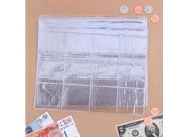 Лист для монет, 12 ячеек 1