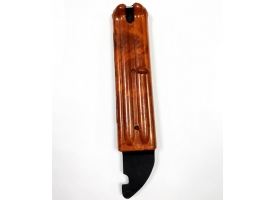 Ножны для штык-ножа АК 6х3, 6х4