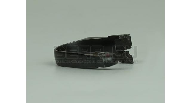 Спусковая скоба для пистолета ПМ / Короткая ранняя с ухом склад [пм-79]