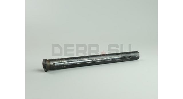 Макет ствола АПС / C пропилом [апс-41]