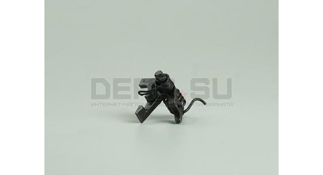 Шептало для АПС / Оригинал черное склад [апс-4]