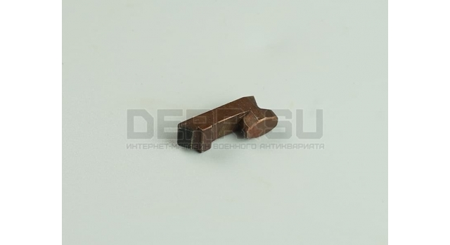 Выбрасыватель для АПС / ММГ макет [апс-33]