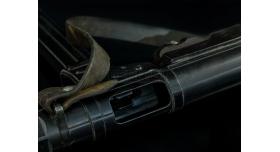 Макет массогабаритный MП-40 (Maschinenpistole, MP-40) / Оригинал 1942 год [мп-8]