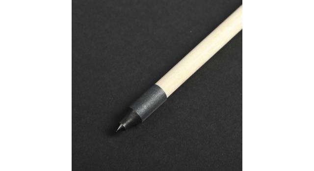 """Стрела для лука деревянного """"Подростковый"""", массив сосны, 55 см 3"""