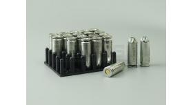Холостые патроны 10х31-мм