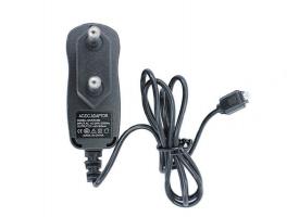 Зарядное устр-во 800mAh для микровертолетов, 220В 1