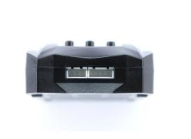 Универсальное З/У G.T.Power LiPo/NiMh (220В/2A/2-3S) T-plug/TRX/Tamiya/Mini Tamiya/XT60 1