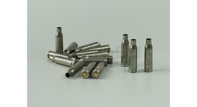 Гильзы 5.45х39-мм (для АК-74)