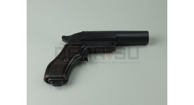 Ракетница СПШ-44 / Чехия [сиг-24] Новая