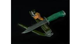 Нож разведчика НР-1
