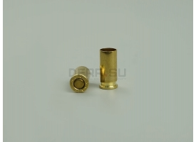 Гильзы 6.35х15-мм Браунинг (.25 Auto)