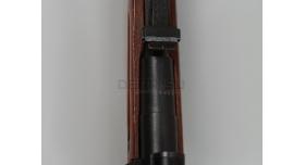Макет массогабаритный снайперской винтовки Мосина обр. 1891 г
