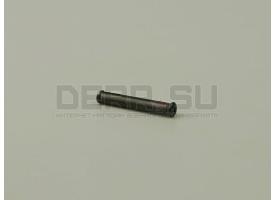 Шпилька ударника для пистолета ТТ