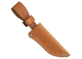 Ножны непальские, длина клинка — 15 см