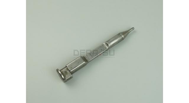 Ударник для пулемета ДП-27 / Оригинал склад [дп-25]