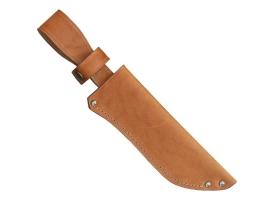 Ножны непальские, длина клинка — 17 см