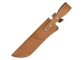 Ножны непальские, длина клинка — 17 см 1