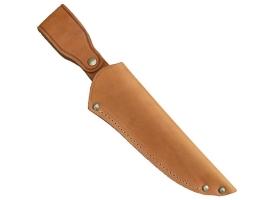 Ножны финские, длина 17 см (I)