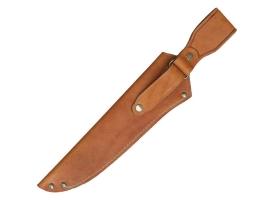 Ножны финские, длина 17 см (I) 1