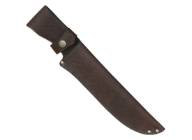 Ножны с рукояткой, длина клинка — 23 см