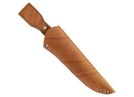 Ножны финские, длина 21 см (I)