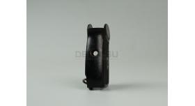 Рукоятка для пистолета ПМ / Черный бакелит образца 1949 г Б/У [пм-12/1]