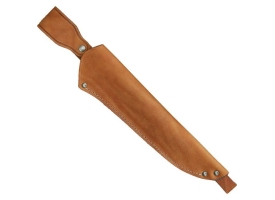 Ножны финские, длина 25 см (I)