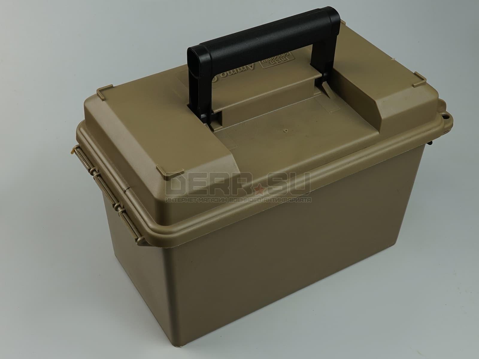 Посмотреть пластиковый кейс combo заказать комплект combo mavic combo