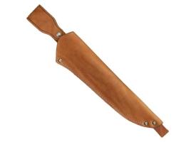 Ножны финские, длина 27 см (I)