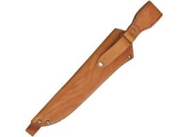 Ножны финские, длина 27 см (I) 1