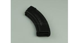 Магазин полимерный Fab Defense Ultimag AK 30R для АК / На 30 патронов 7.62х39-мм новый [ак-237]