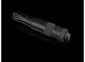 Автоматный глушитель ПБС-4