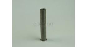 Втулка для ракетницы 26-мм под сигнальные патроны других калибров / Под сигнальный патрон 28 кал. (13.9-мм) [сиг-175]