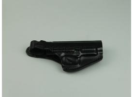Кобура поясная для пистолета Ярыгина/Викинг